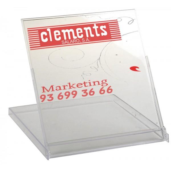 http://www.clements.es/951-thickbox_default/cajas-calendario-cd-y-disket.jpg