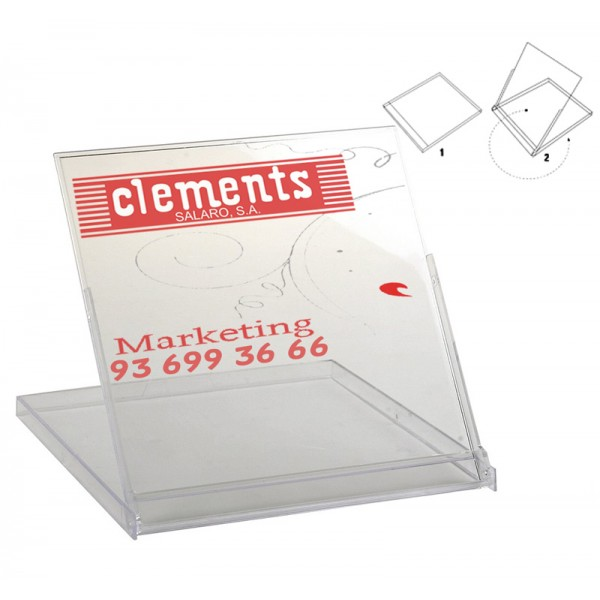 http://www.clements.es/952-thickbox_default/cajas-calendario-cd-y-disket-diskettes.jpg