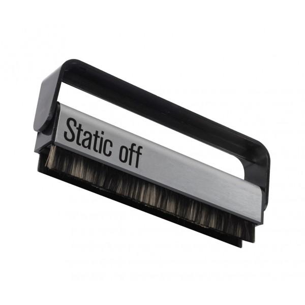 http://www.clements.es/975-thickbox_default/cepillo-carbono-lp-vinilo-static-off-.jpg