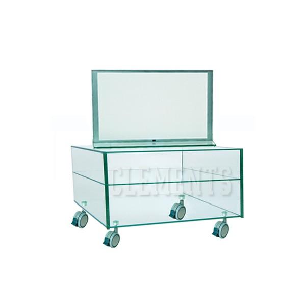 https://www.clements.es/983-thickbox_default/mesa-carro-cristal-tv-80x40x60.jpg