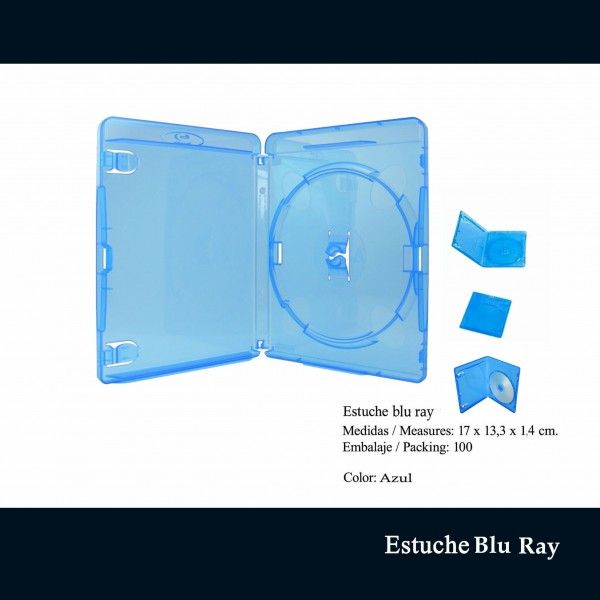 http://www.clements.es/999-thickbox_default/estuche-blue-ray-compatible-ps3.jpg